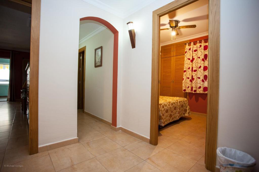 Bonita foto de Apartamentos Costacity