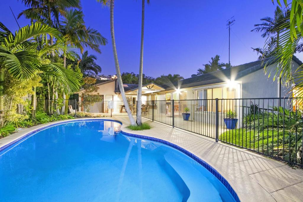 26 witta circle noosa heads updated 2019 prices rh booking com