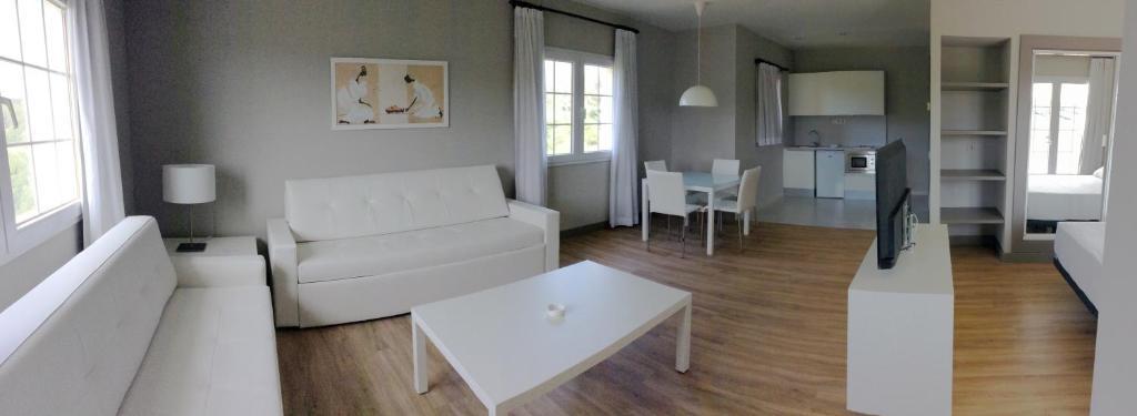 Aparthotel HG Jardin de Menorca, Son Bou - Updated 2018 Prices