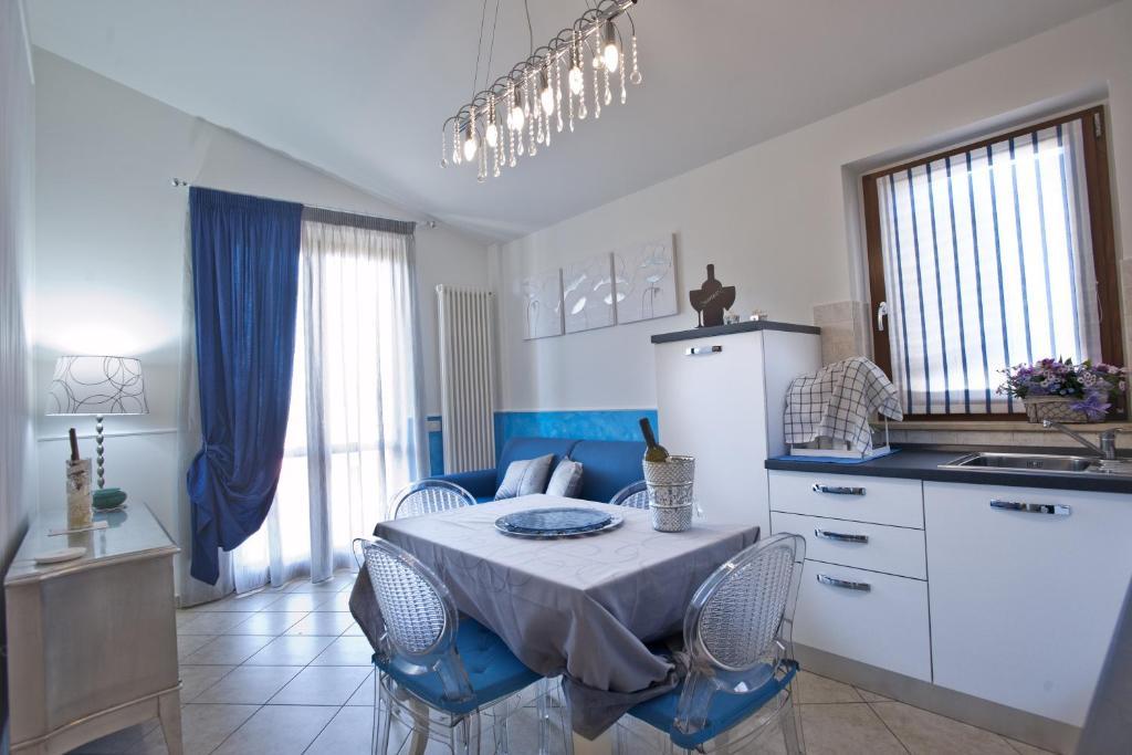 Casavacanze Azzurro Mare, Porto Sant'Elpidio – Prezzi aggiornati per ...