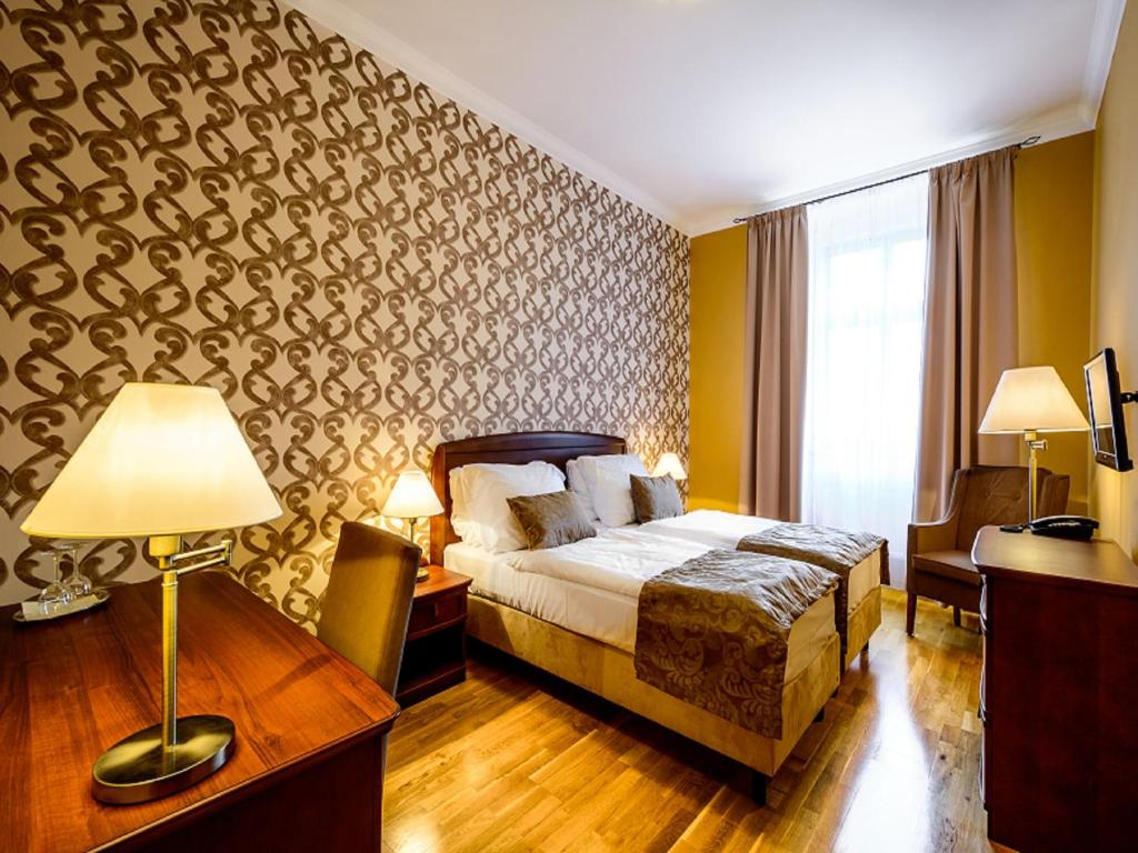 Stribro Tschechien hotel tschechien stříbro booking com
