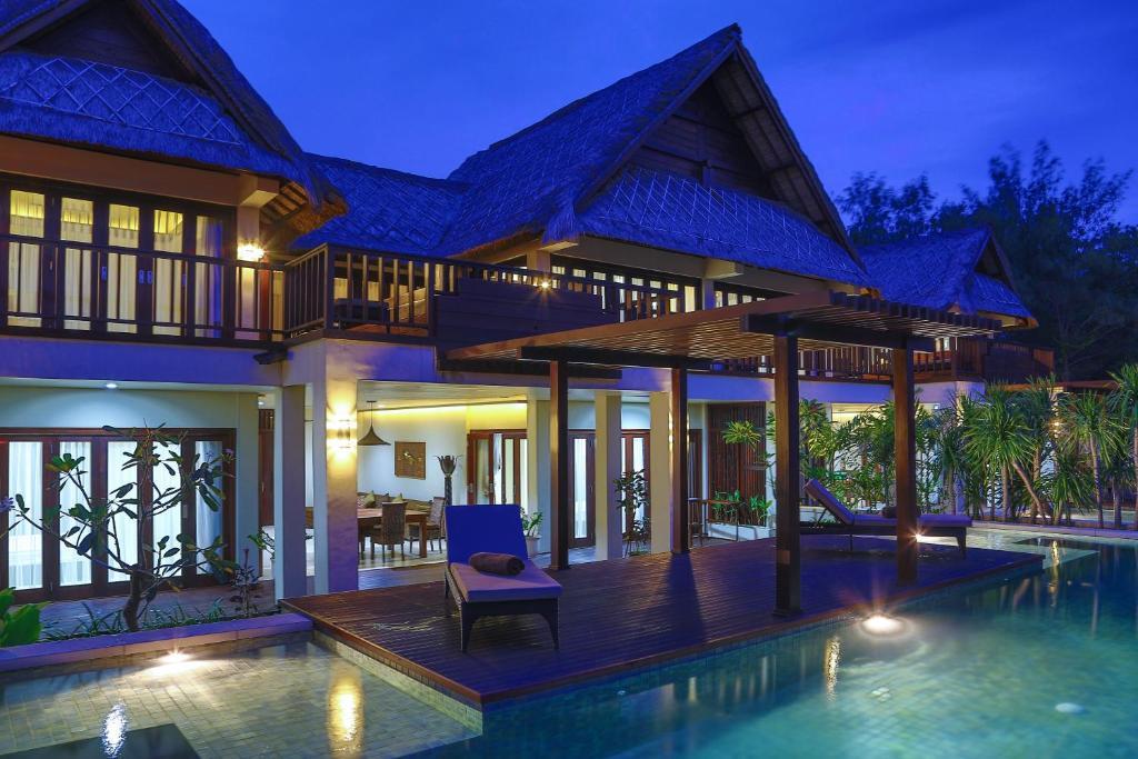 hotel mala garden gili trawangan indonesia booking com rh booking com