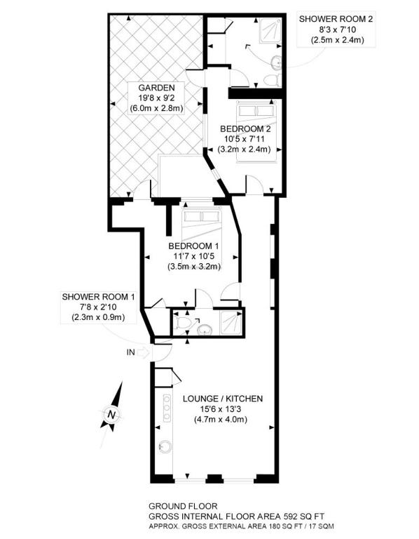 Floor Level Plans For 2 8 Hyde Park Gardens furthermore Sloping Lot House Plans Brisbane additionally Efficient layout house plans together with 15 Planos De Casas Pequenas De Dos Pisos also Front Sloped Lot House Plans. on house plans on sloping lots