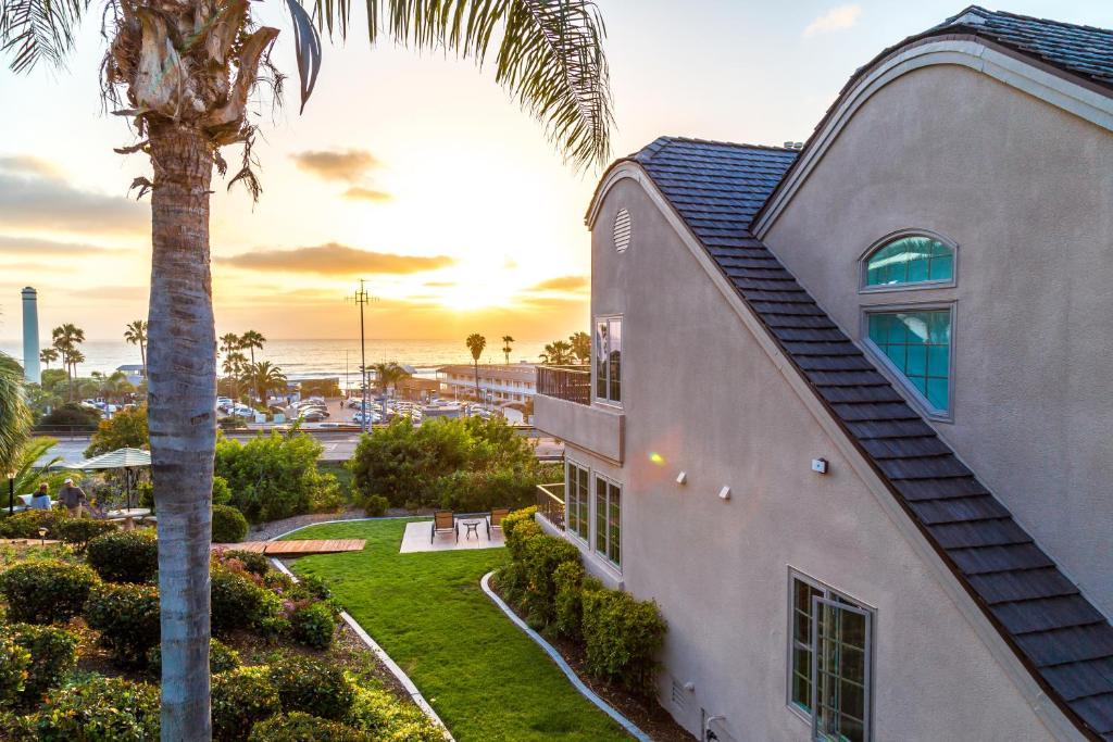 Apartments In Encinitas California