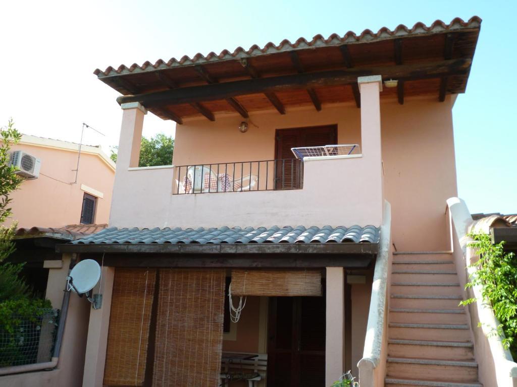 Villaggio Gallura