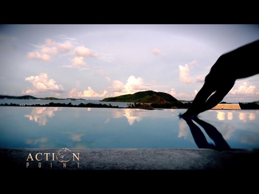 Action Point Weight Loss Resort Rawai Beach Thailand Booking Com