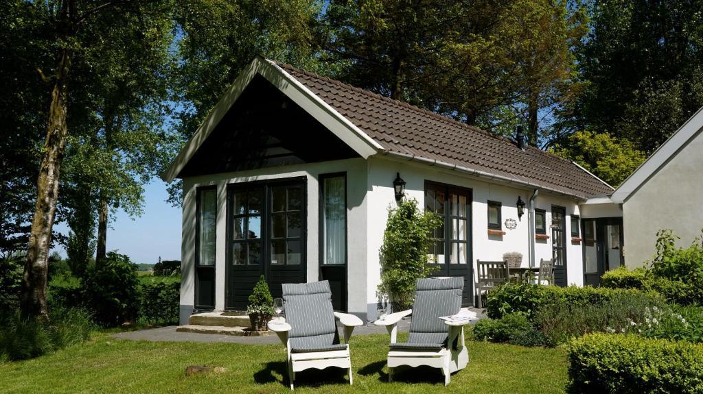 B&b droom 44 nederland buinerveen booking.com