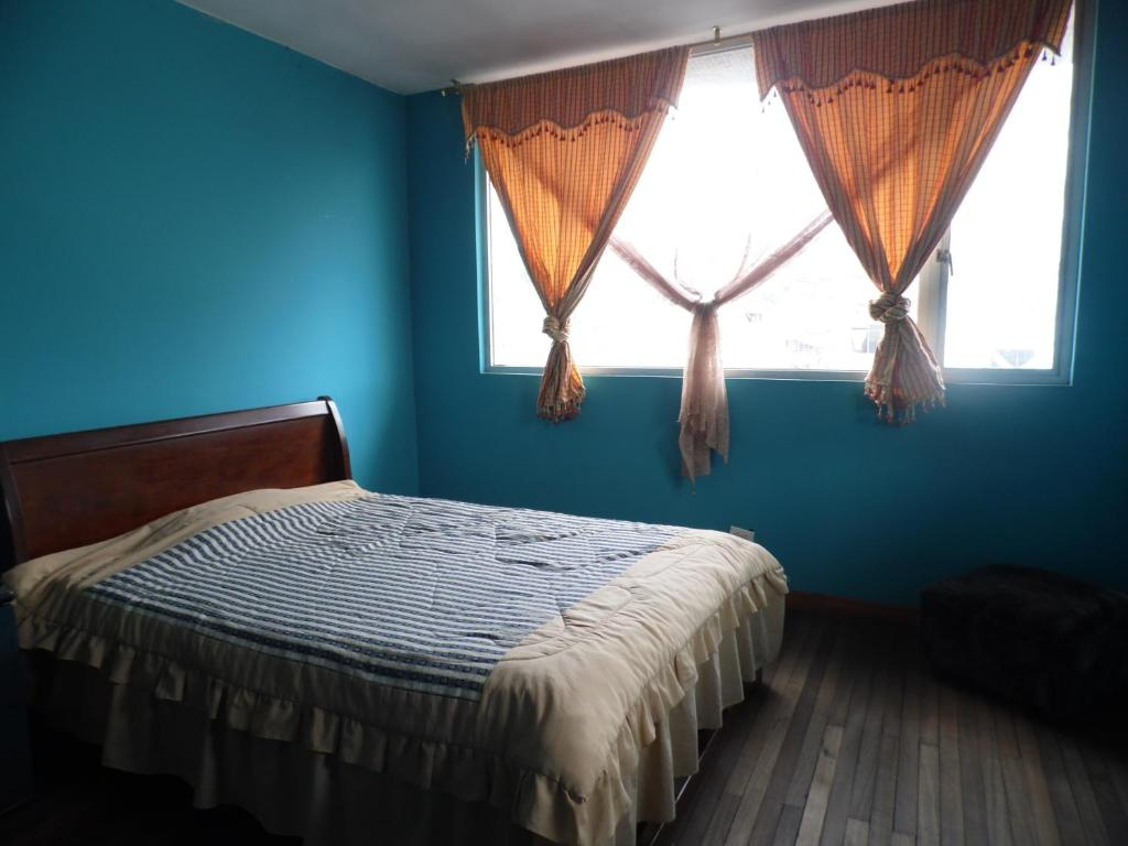 Colonial Penthouse Quito Quito Updated 2018 Prices # Muebles Colineal Ecuador