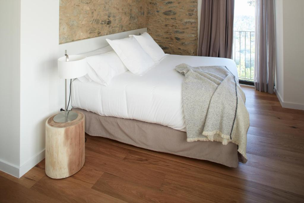 hotels with  charm in vilamaniscle  5