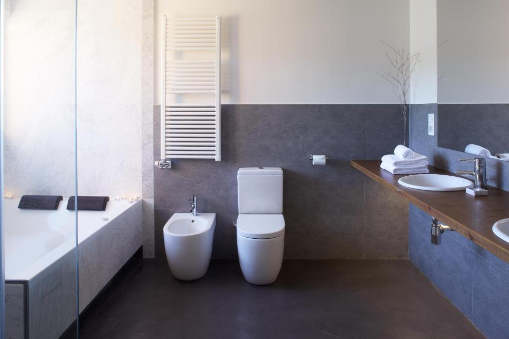 hotels with  charm in vilamaniscle  9