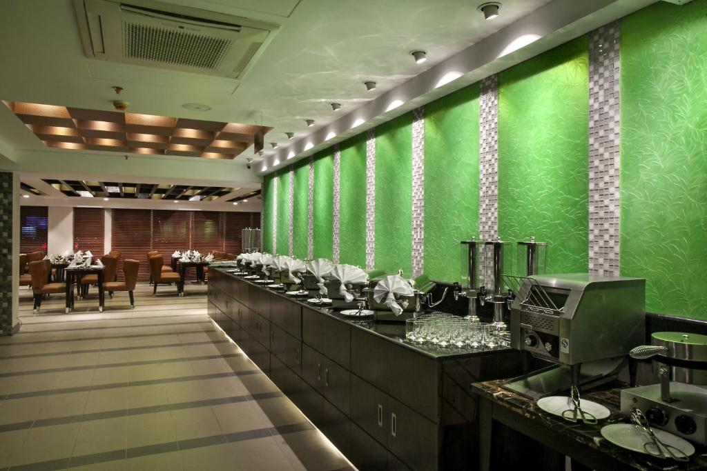 Image result for Platinum Grand hotel dhaka