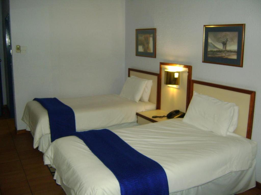Gaborone Hotel Reserve Now Gallery Image Of This Property