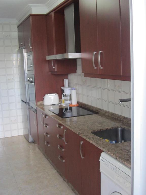 Apartamentos Puga imagen