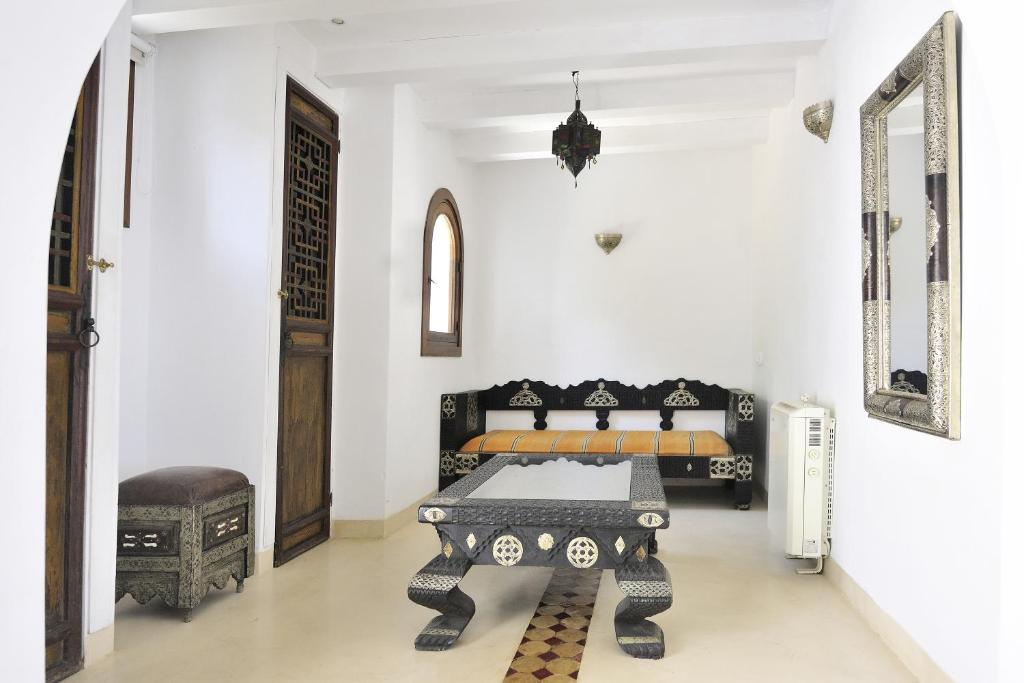 boutique hotels almeria provinz  182
