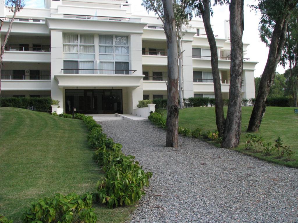 Apartments In Sauce De Portezuelo Maldonado