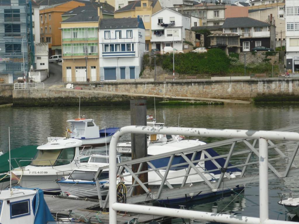 A Casa do Porto imagen