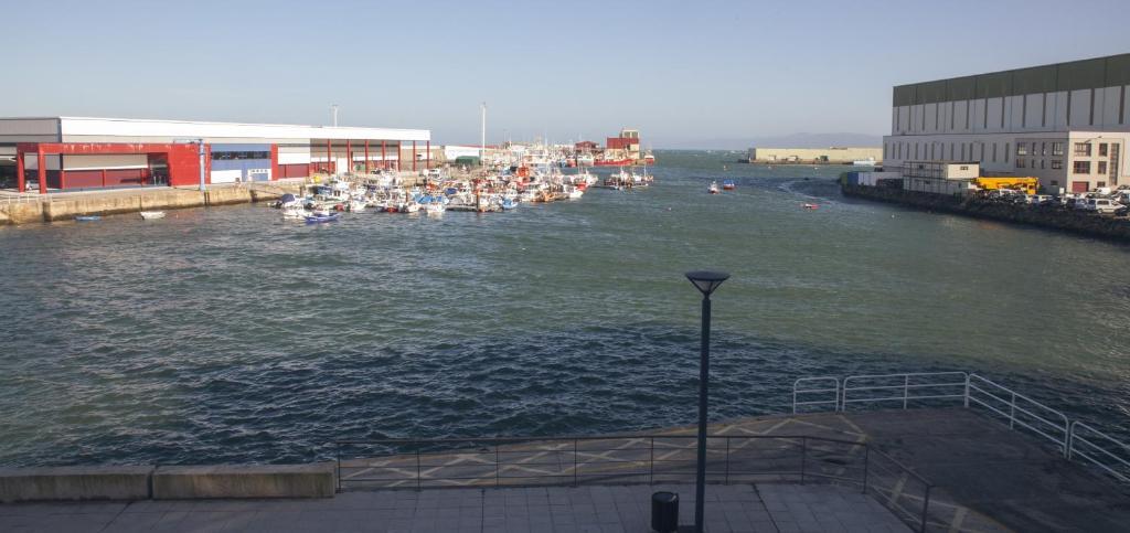 A Casa do Porto fotografía