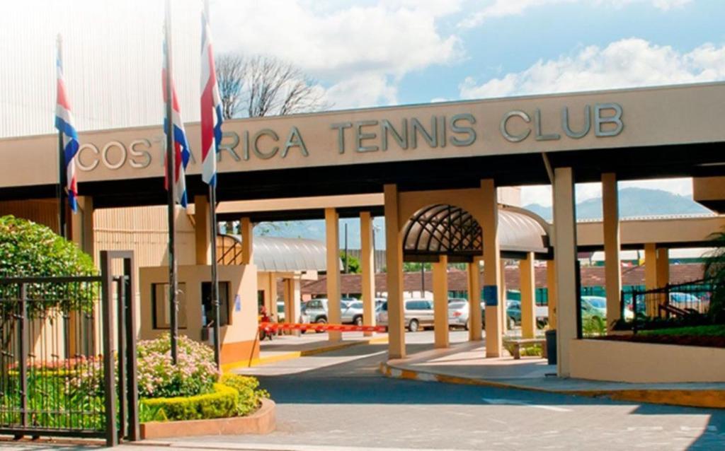 casino tennis club ferrol