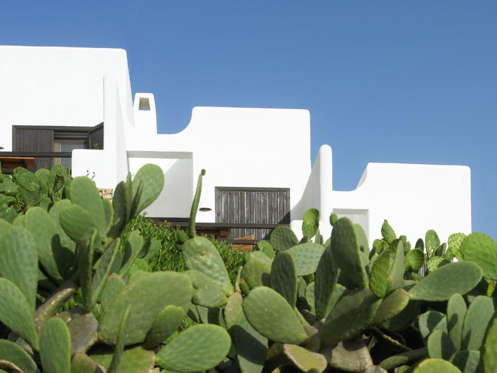 boutique hotels in agua amarga  82