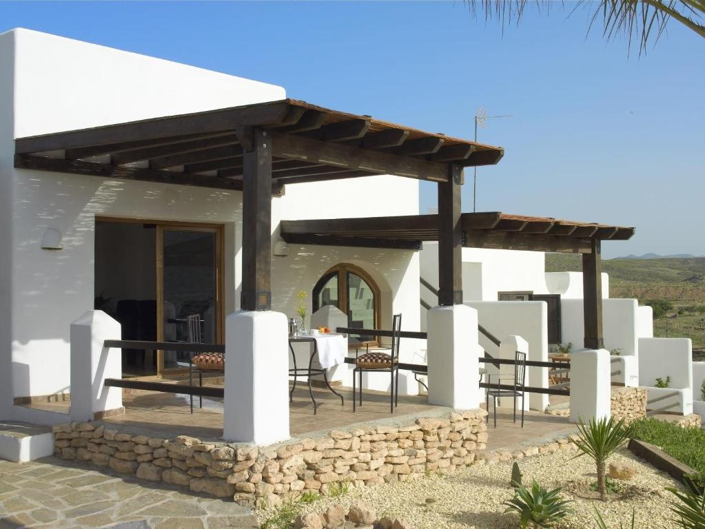 boutique hotels in agua amarga  65