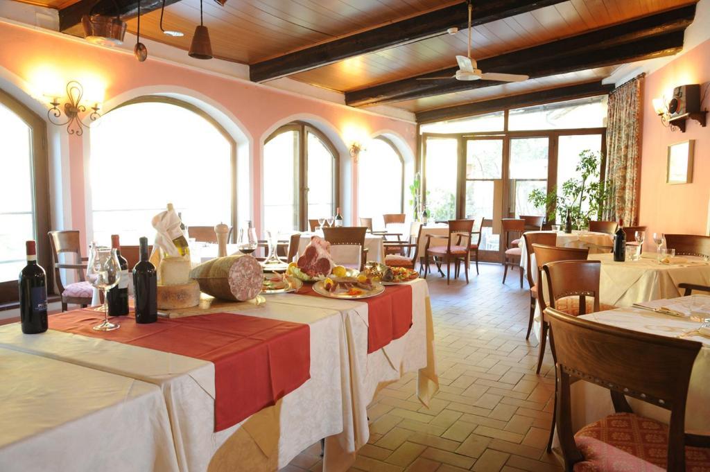 hotel ristorante corona bagni di lucca italy deals