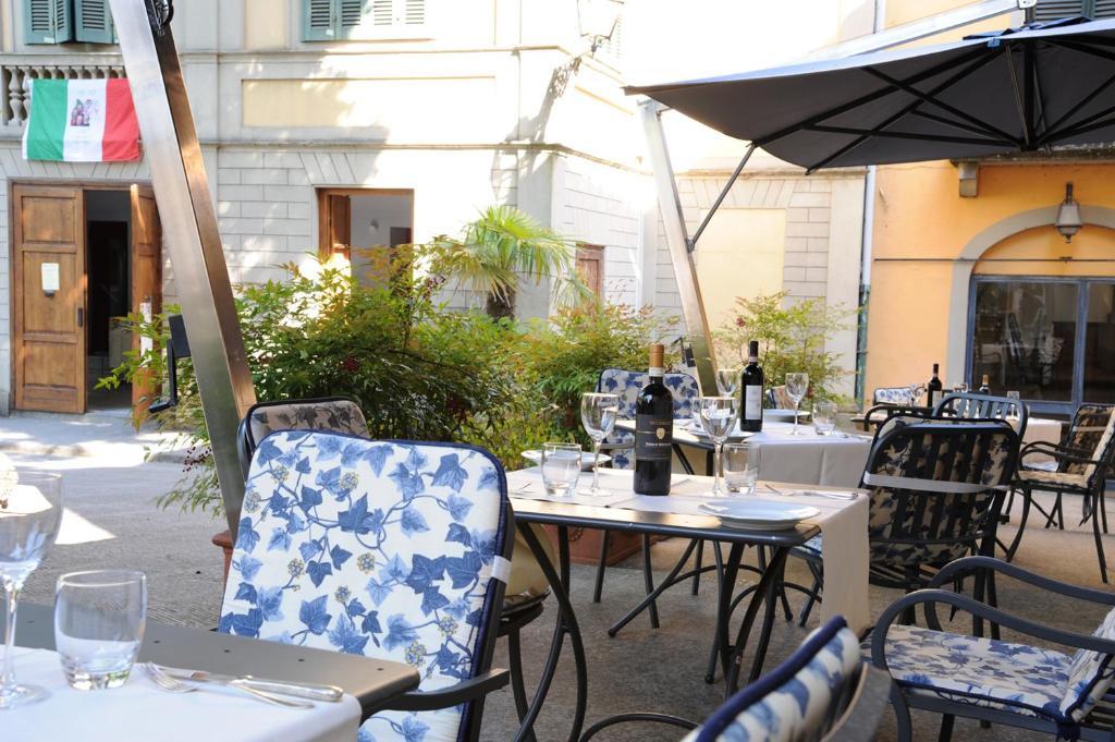 park hotel regina bagni di lucca italy deals