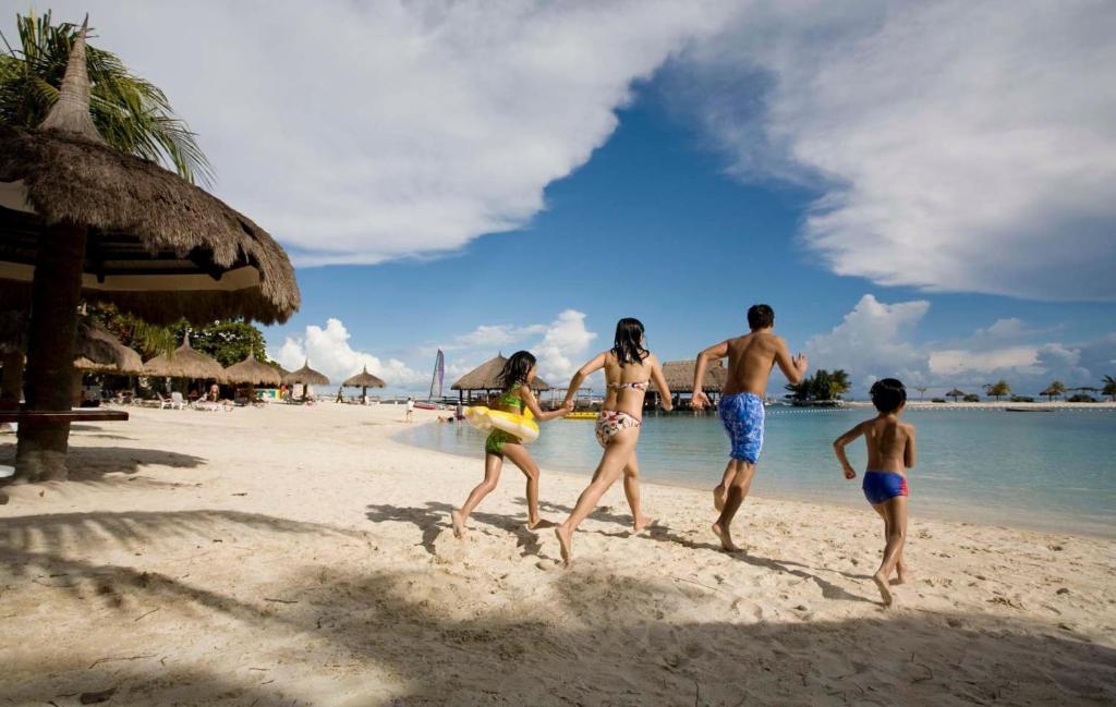 Estonia Beach Resorts The Best Beaches In World