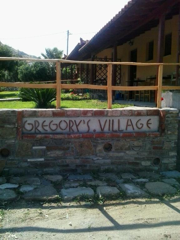 47980892 - Gregorys Village