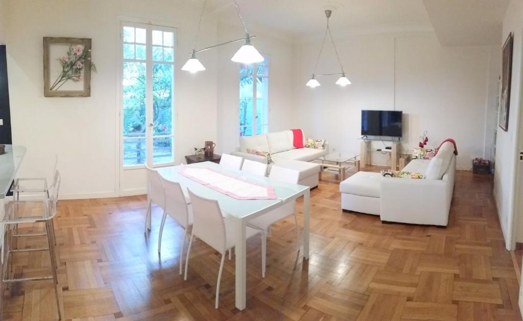 apartment deluxe garden city center nice france booking com rh booking com