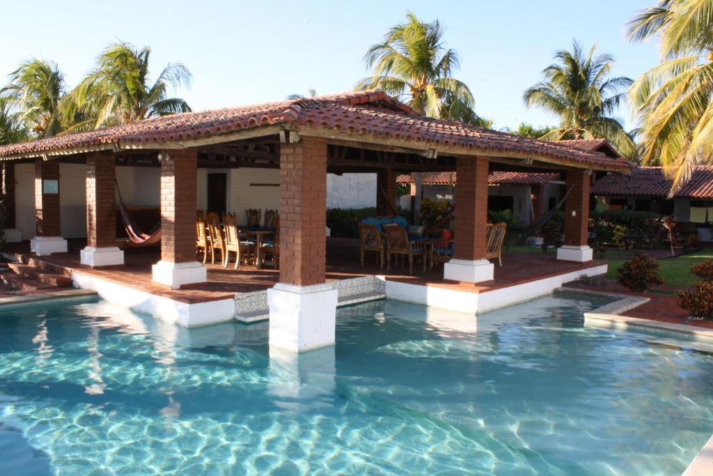 Vacation home casa tortuga las piedras el salvador - Casa home malaga ...