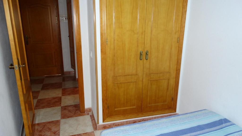 Imagen del Apartamento San Isidro
