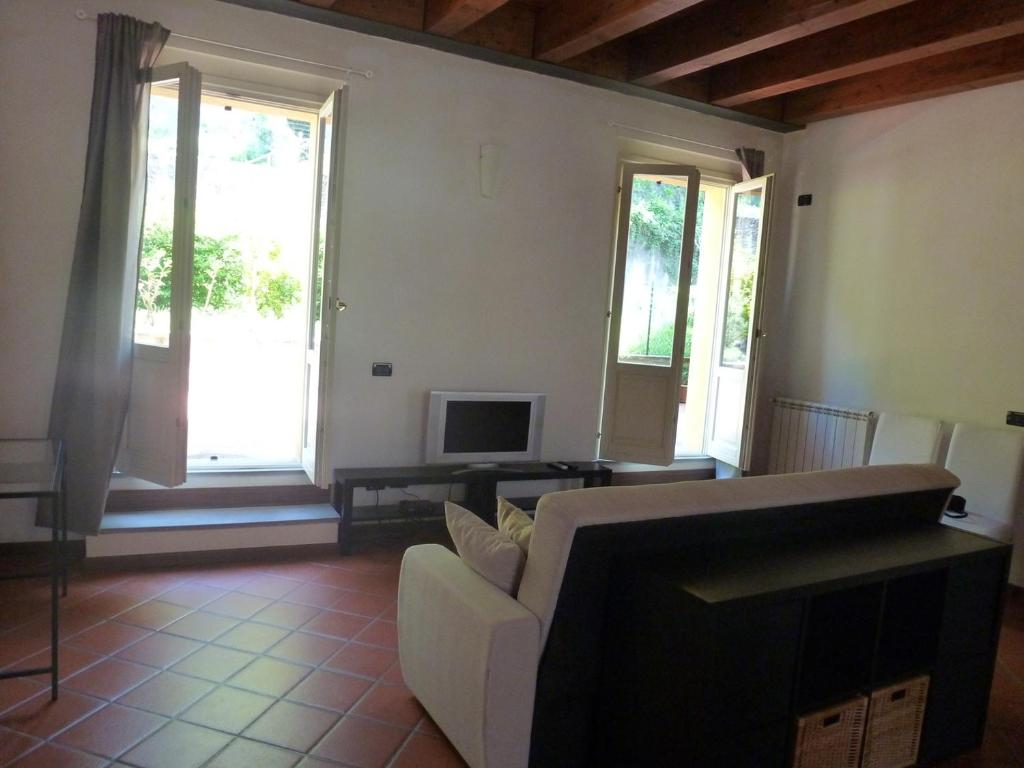 Apartments In Albese Con Cassano Lombardy
