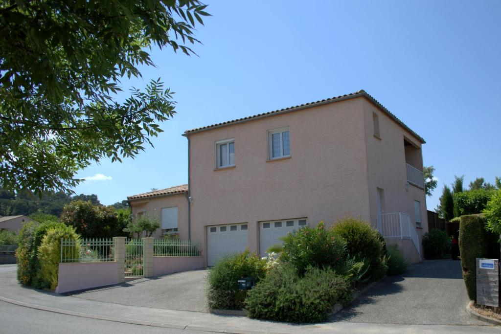 Apartments In Rustiques Languedoc-roussillon