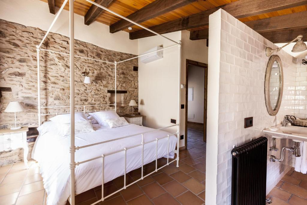 boutique hotels in girona  299
