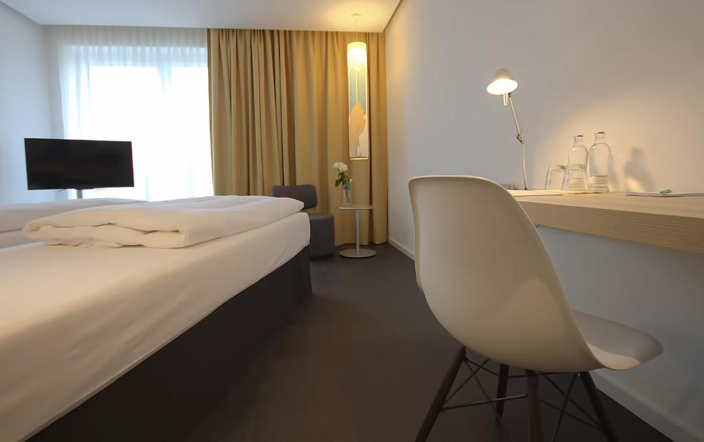 Grimm S Hotel Am Potsdamer Platz Deutschland Berlin Booking Com
