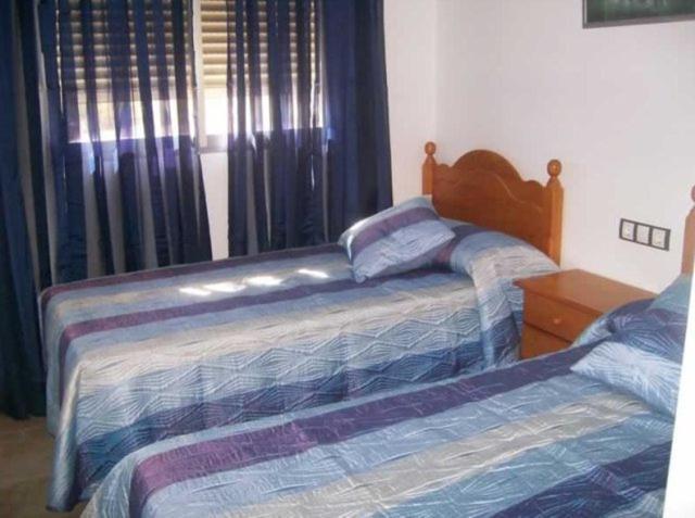 Foto del Apartamentos Albamar II