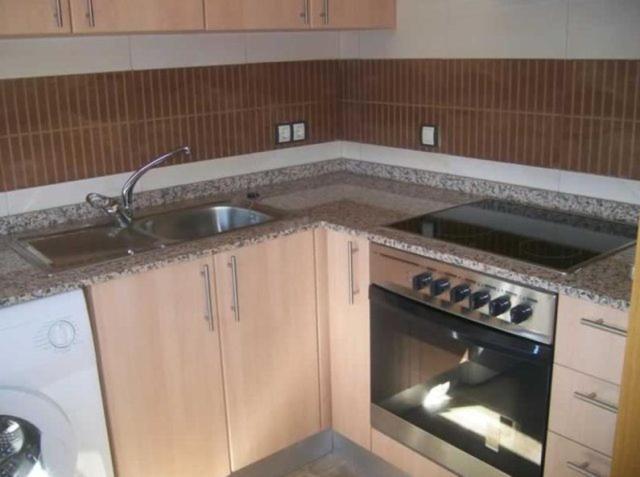 Imagen del Apartamentos Albamar II