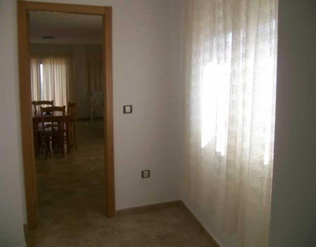 Apartamentos Albamar II imagen