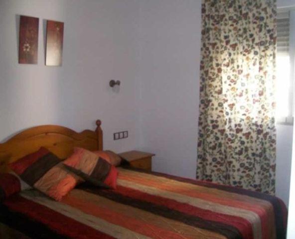 Bonita foto de Apartamentos Albamar II