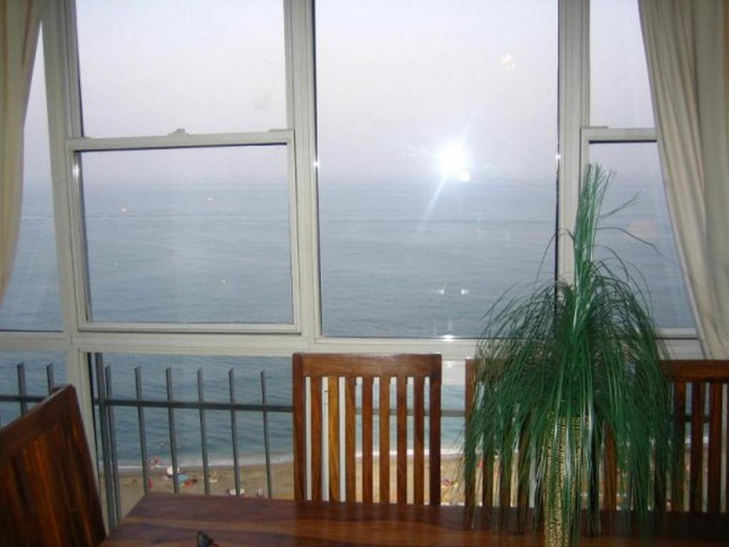 Imagen del Apartamento Maite II