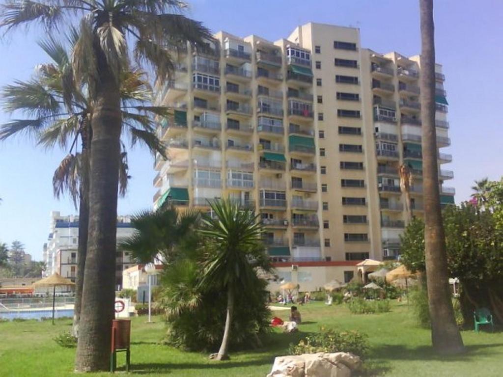 Bonita foto de Apartamento Maite II