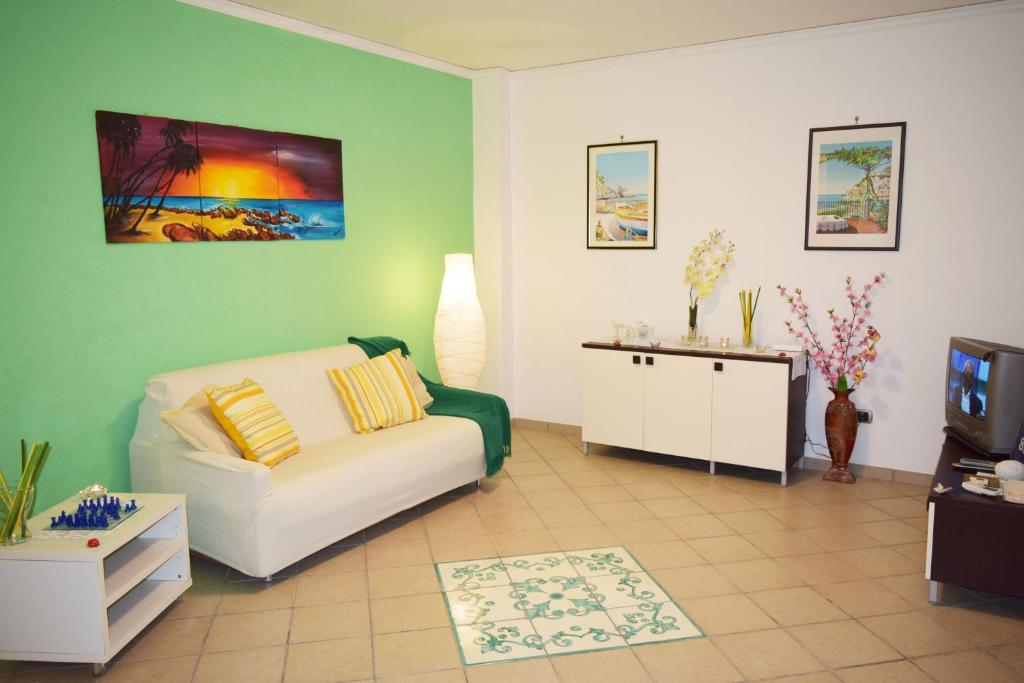 Casa tonia praiano u prezzi aggiornati per il