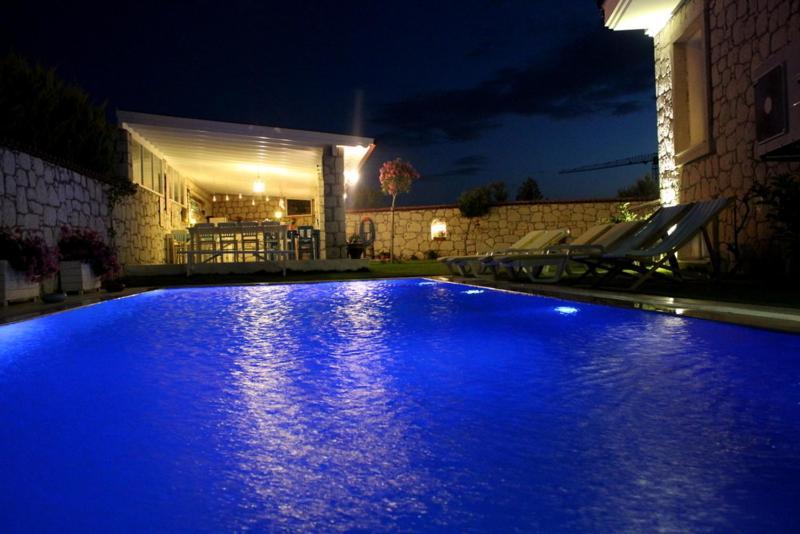 Adelfia Hotel