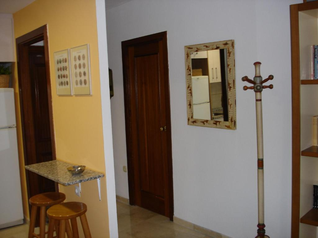 Bonita foto de Apartamento Puerto Paraiso