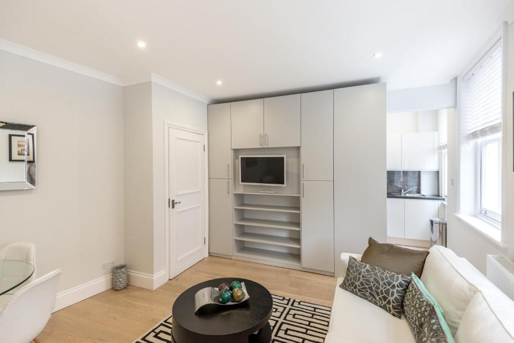 High Street Kensington Apartment London Updated 2019 Prices