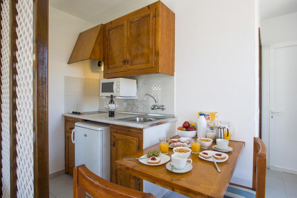 gran imagen de Estel Blanc Apartments - Adults Only