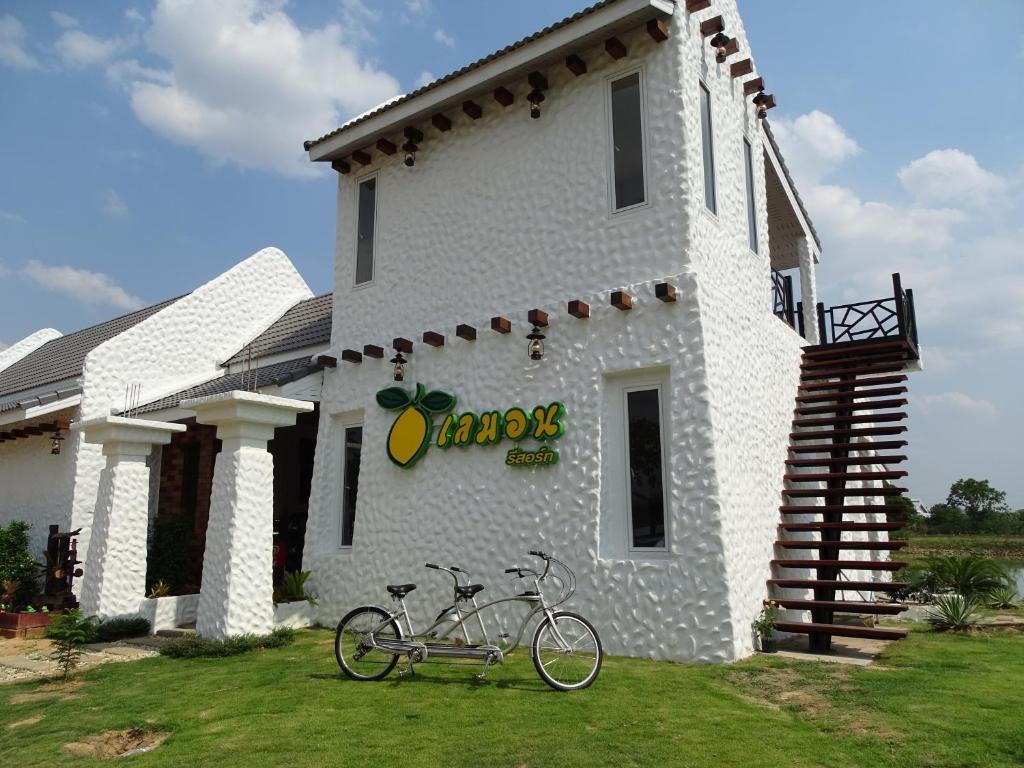lemon resort buriram thailand booking com rh booking com