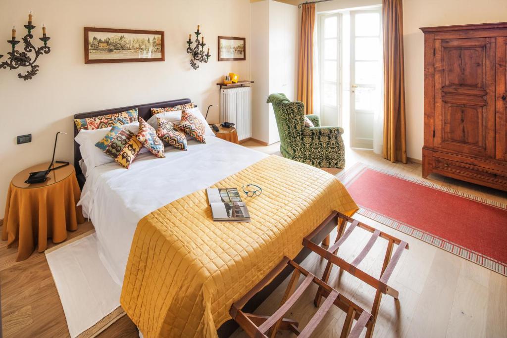 Locanda Del Pilone, Alba – Prezzi aggiornati per il 2018