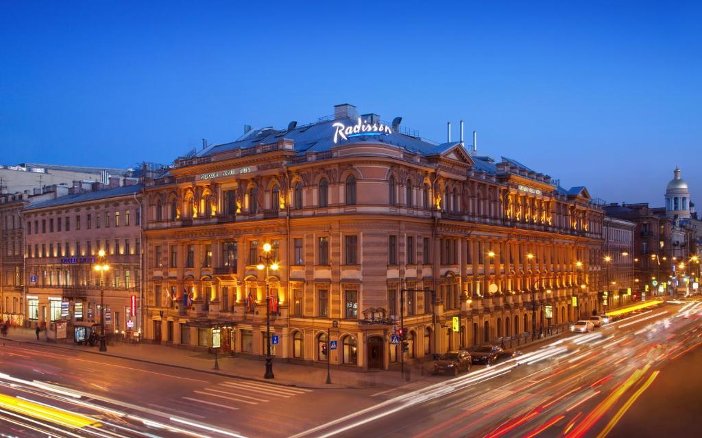 radisson royal hotel saint petersburg russia. Black Bedroom Furniture Sets. Home Design Ideas