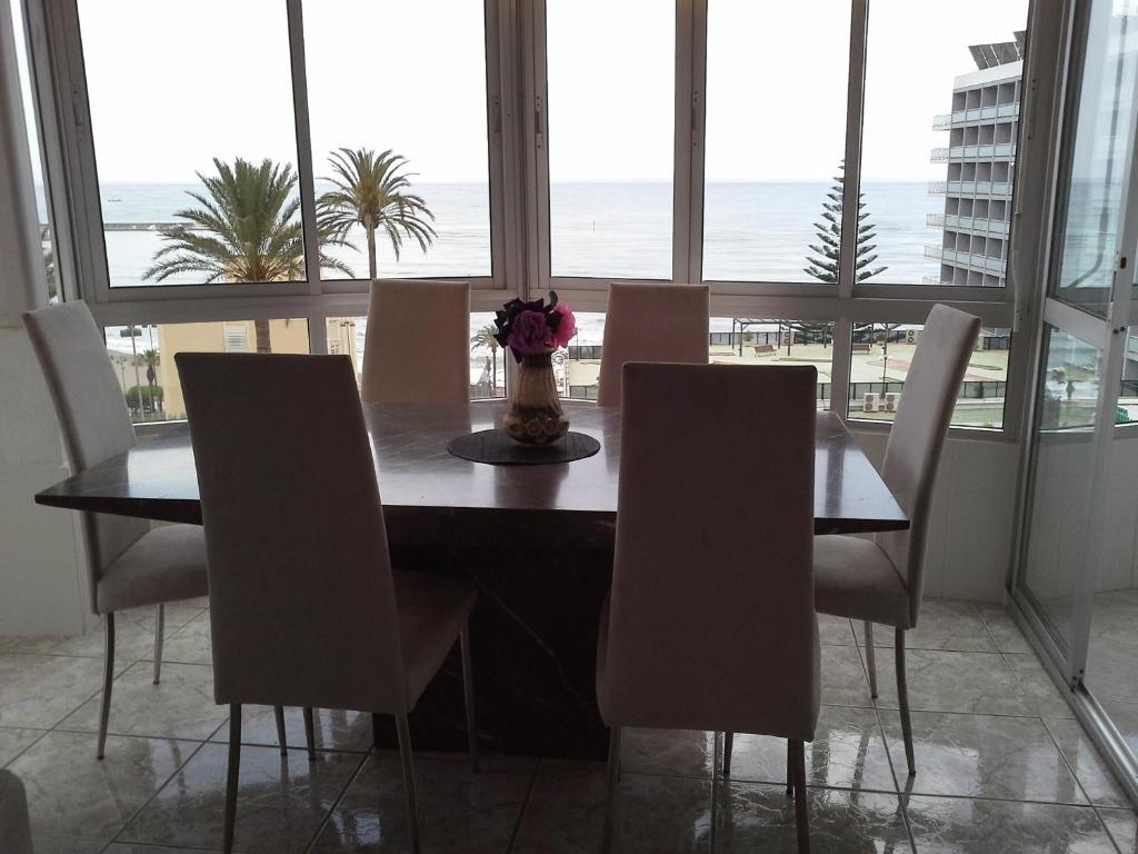 Imagen del Apartment Azul
